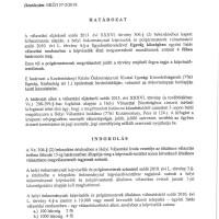Egerág-1